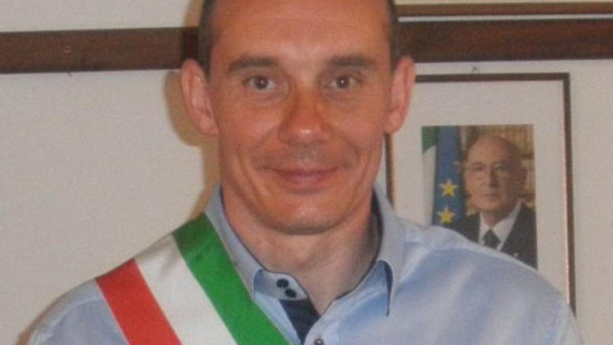 Marco Antonio Zatti