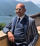 Fiorello Turla