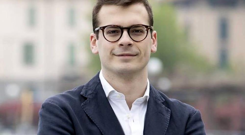 Federico Laini